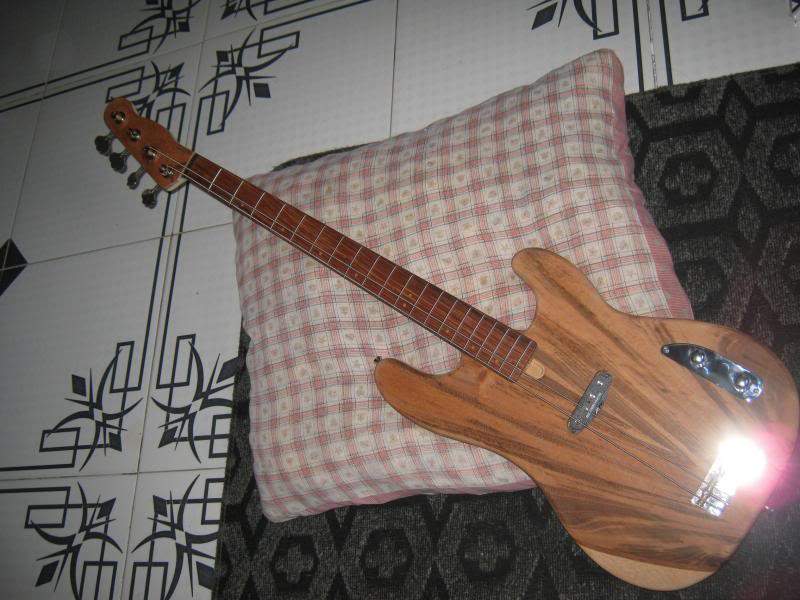 Projeto Precision Bass - Página 3 IMG_1384_zps7e8f701b