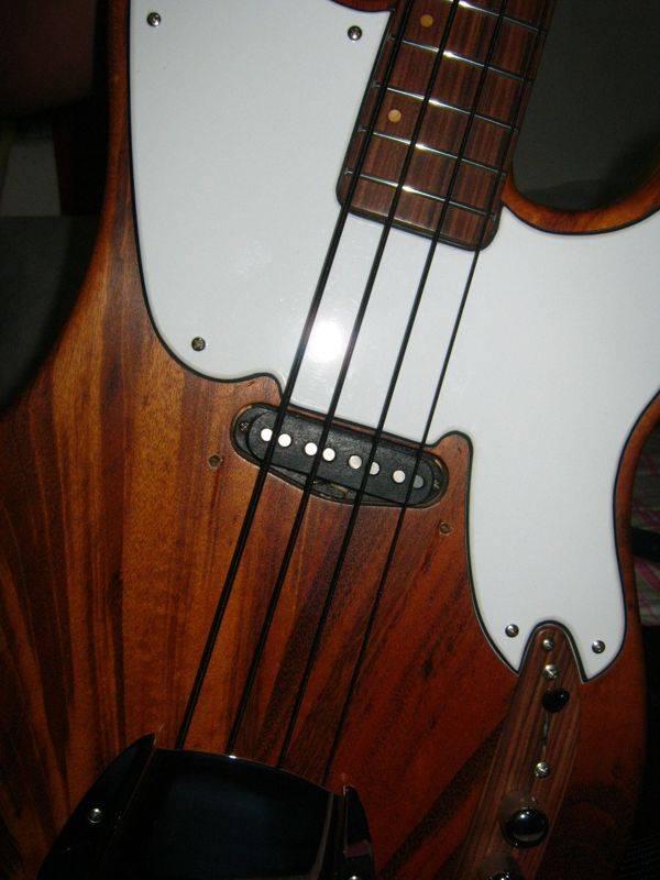Precision Bass 51 - Finalizado. - Página 2 IMG_1846_zps5ff2315d