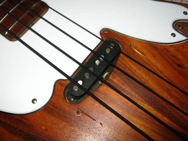 Precision Bass 51 - Finalizado. - Página 2 IMG_1848_zps0cbde92a