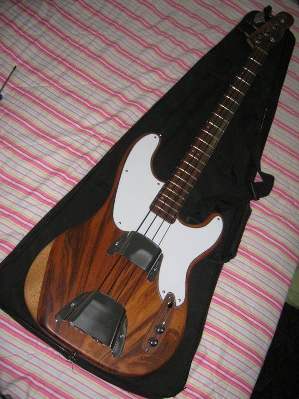 Precision Bass 51 - Finalizado. - Página 2 IMG_1857_zps6a559a17