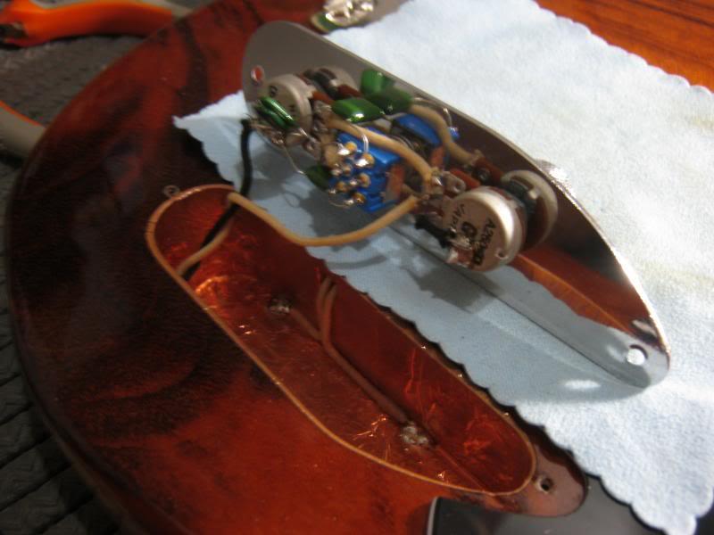 Precision Bass 51 - Finalizado. - Página 3 IMG_2395_zpscffaf149