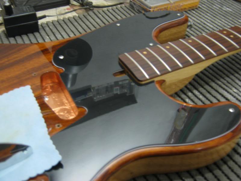 Precision Bass 51 - Finalizado. - Página 3 IMG_2399_zps9d498432