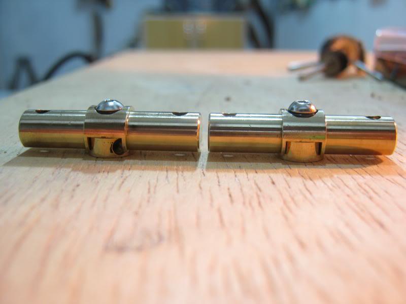 Precision Bass 51 - Finalizado. - Página 3 IMG_2404_zps52501d1b