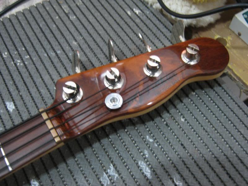 Precision Bass 51 - Finalizado. - Página 2 IMG_2409_zps3b7ae3a8