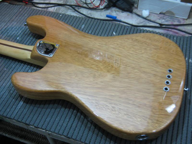 Precision Bass 51 - Finalizado. - Página 2 IMG_2410_zpsf090ff61