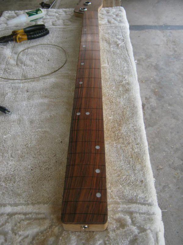 Projeto Precision Bass - Página 2 10_zpsaa1da546