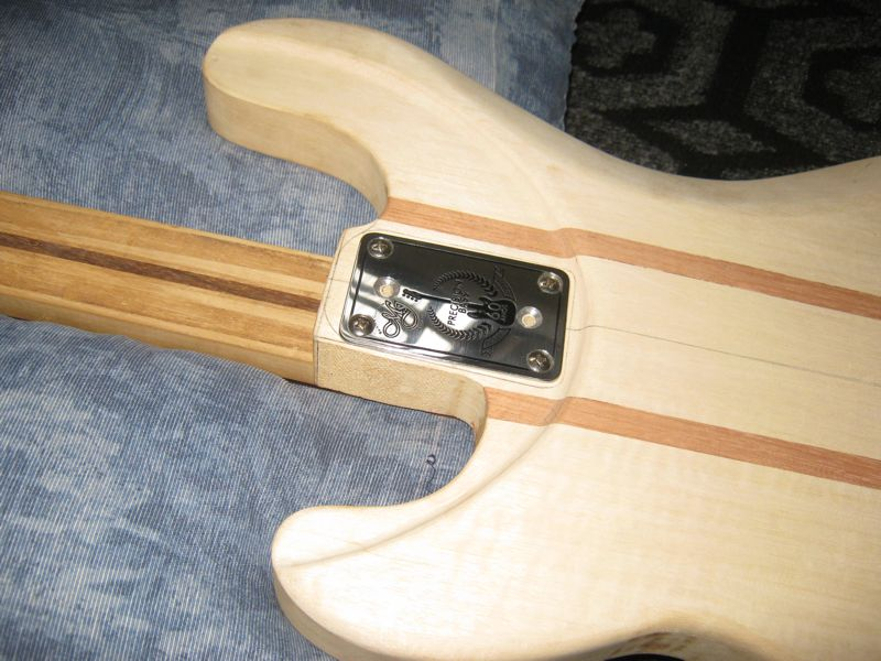 Projeto Precision Bass - Página 2 13_zps79321b97