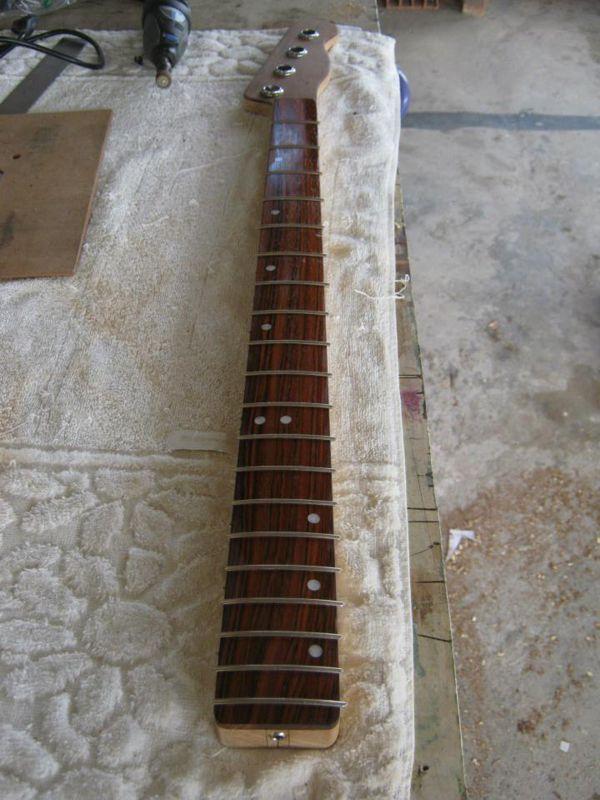 Projeto Precision Bass - Página 2 14_zpsa4c404d1