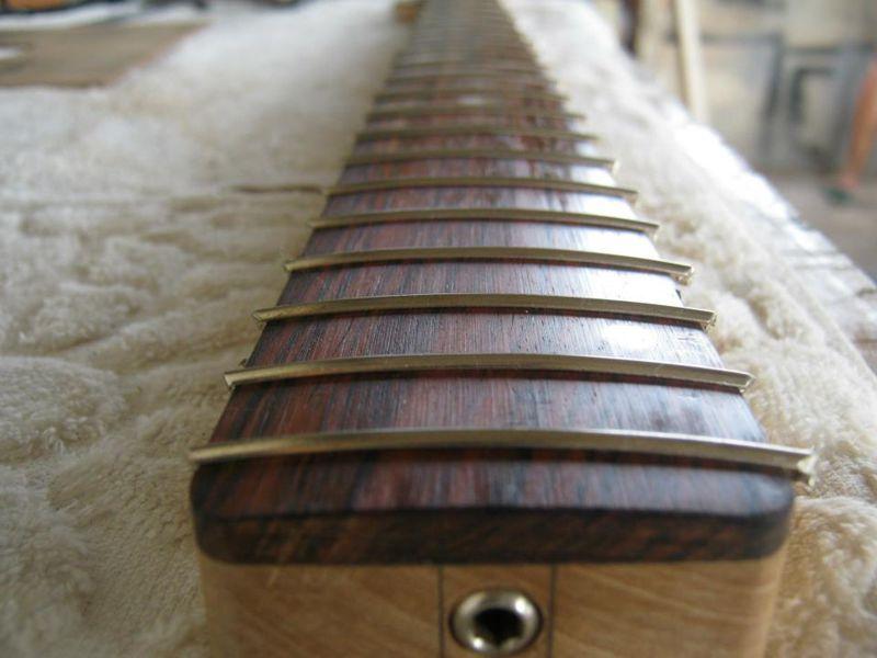 Projeto Precision Bass - Página 2 16_zps0f0ee058