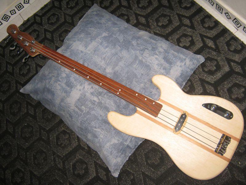 Projeto Precision Bass - Página 2 1_zps28484814