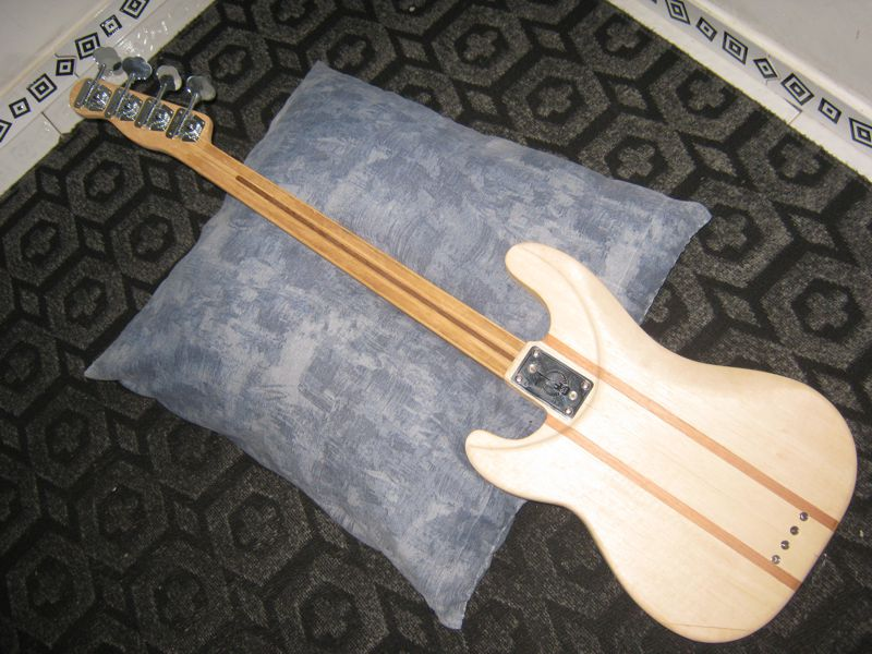 Projeto Precision Bass - Página 2 2_zpsb1ac1a69