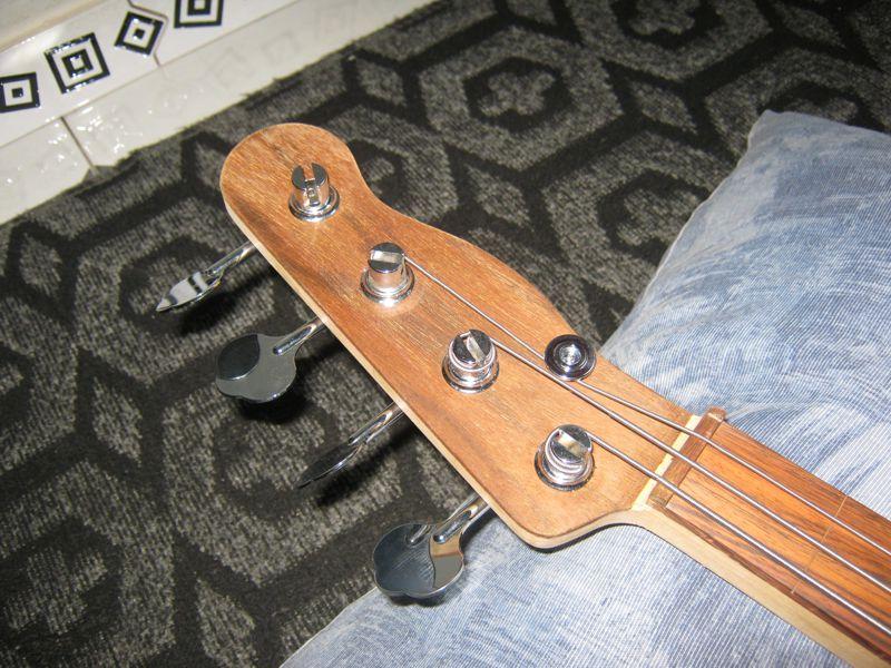 Projeto Precision Bass - Página 2 6_zps0c34d126