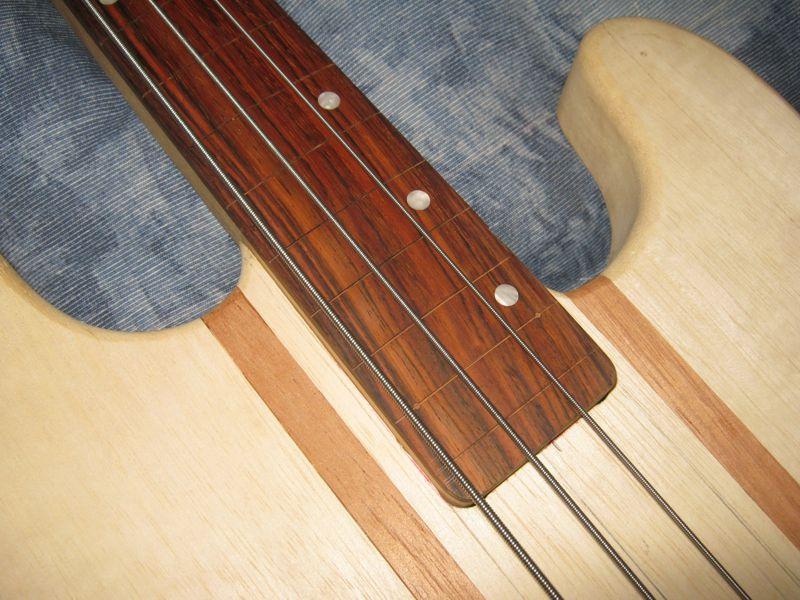 Projeto Precision Bass - Página 2 7_zps2e47832b