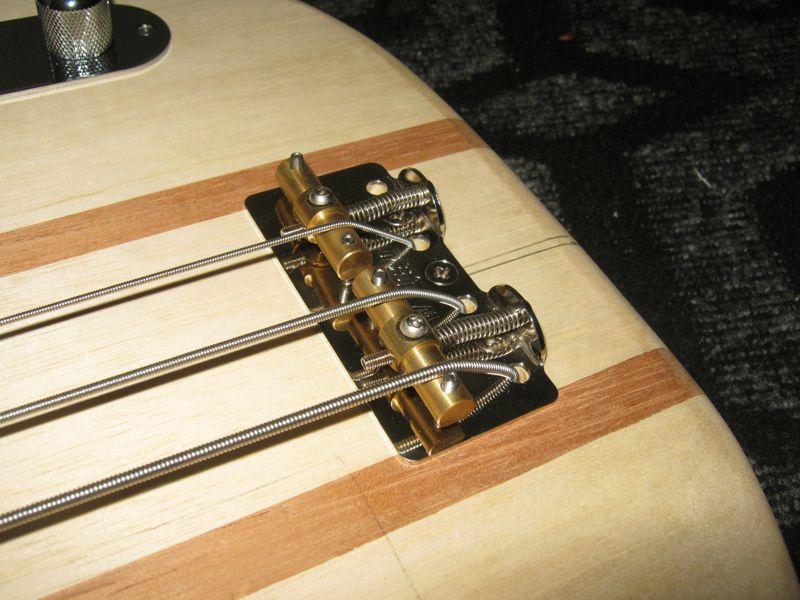 Projeto Precision Bass - Página 2 8_zpsb3d6c497