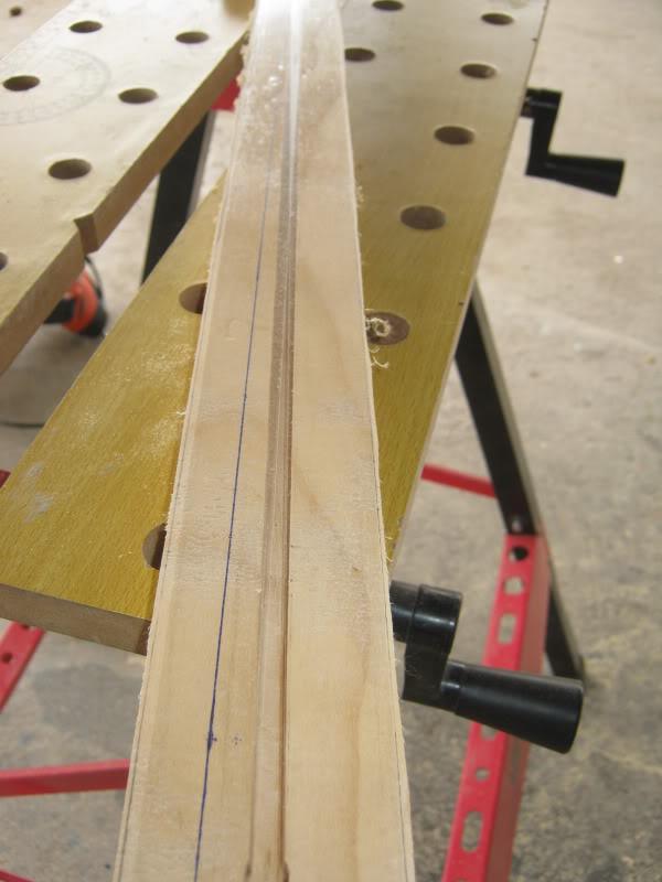 Projeto Precision Bass IMG_0651