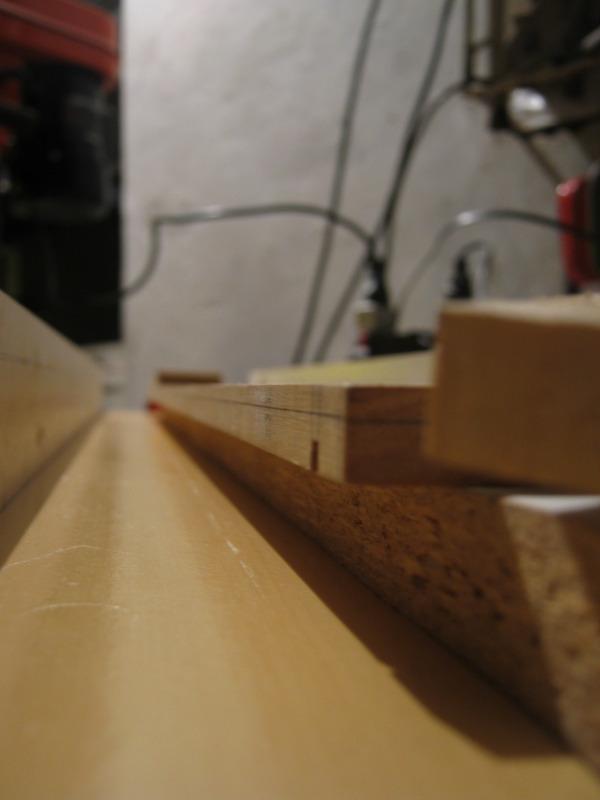Projeto Precision Bass IMG_0748