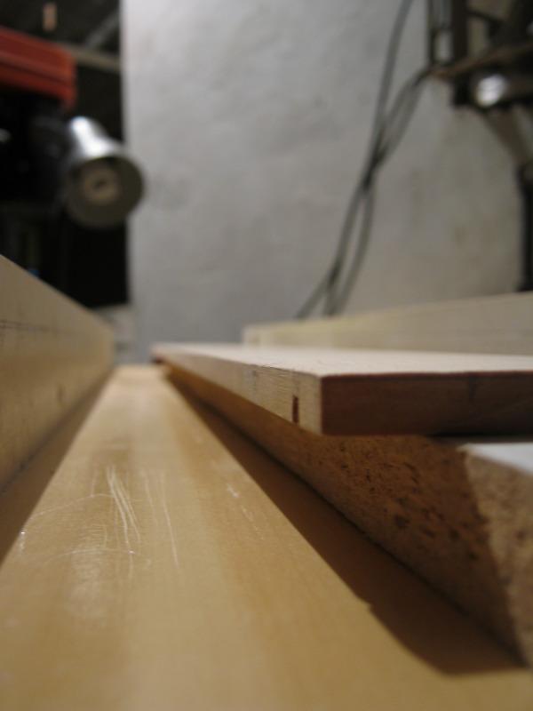 Projeto Precision Bass IMG_0753