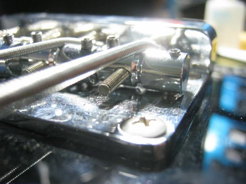 Luthier por um dia. IMG_1380