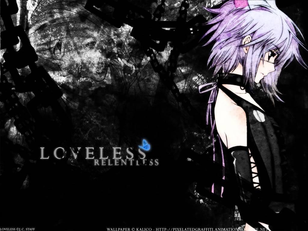 Imágenes Loveless 623366LovelessRelentless1