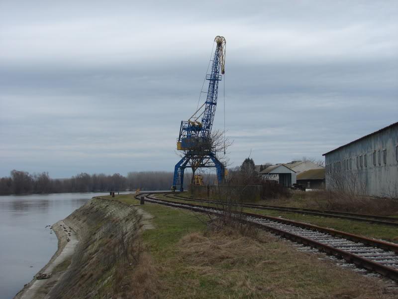 Rijeka Drava 36