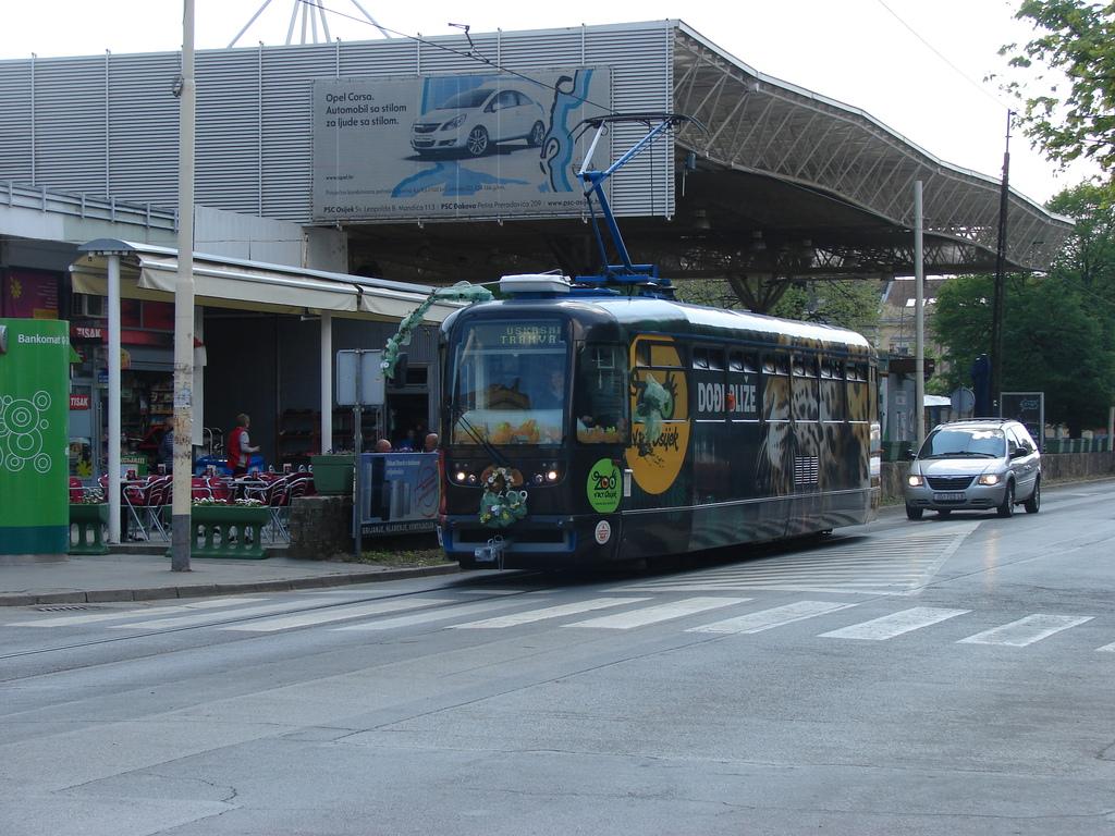 Tramvaj u Osijeku - Page 3 DSC01823_zps3zw7gcdk