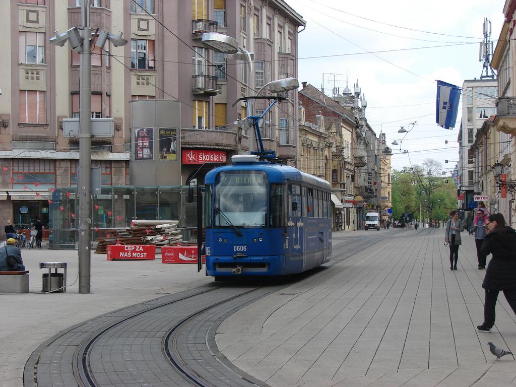 Tramvaj u Osijeku - Page 3 DSC01825_zpstapwbipf