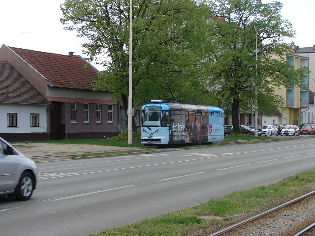 Tramvaj u Osijeku - Page 3 DSC01827_zpsftnnvlgp