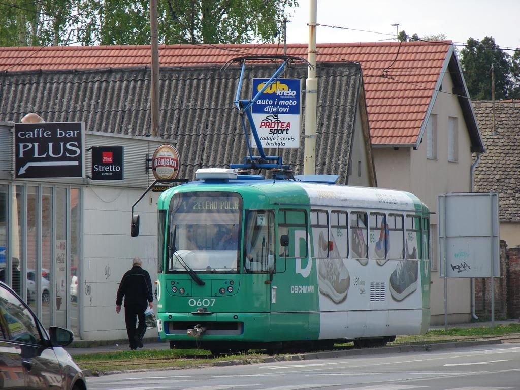 Tramvaj u Osijeku - Page 3 DSC01830_zpsalwecukb