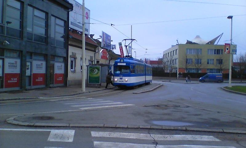 Tramvaj u Osijeku - Page 3 IMG_20150129_134834_zpstqxm3tqv
