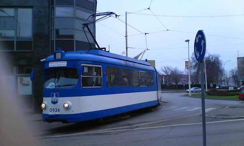 Tramvaj u Osijeku - Page 3 IMG_20150129_134853_zpsgdygglom