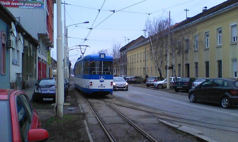 Tramvaj u Osijeku - Page 3 IMG_20150129_134905_zpsdx2uuxvh