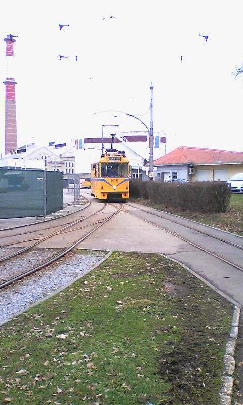 Tramvaj u Osijeku - Page 3 IMG_20150227_093842_zps3nkpejhc