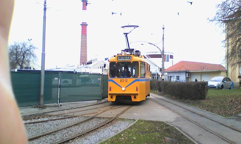 Tramvaj u Osijeku - Page 3 IMG_20150227_093849_zps5shej3gz