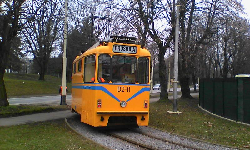 Tramvaj u Osijeku - Page 3 IMG_20150227_093901_zpszvnwgyfu