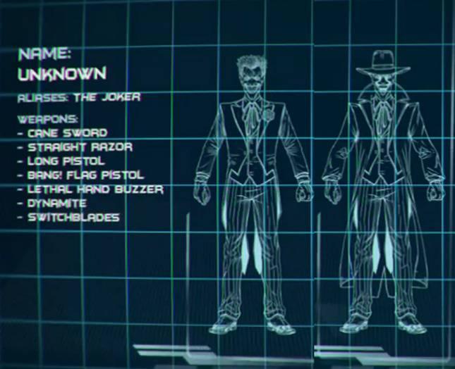 [Sideshow] DC Comics Sixth Scale Figures Ssc_sixthscaledctiz_joker