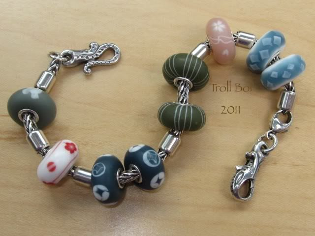 TBoi's Birthday Beads! IMG_0436