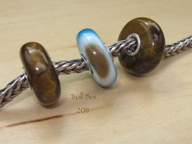 TBoi's Birthday Beads! IMG_0437
