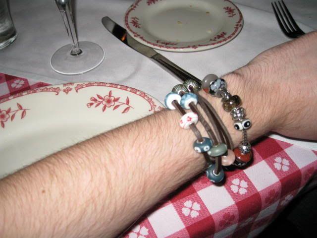TBoi's Birthday Beads! IMG_3924