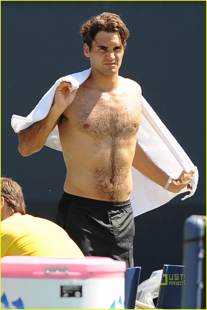 Roger sin camiseta - Página 9 Roger-federer-shirtless-03