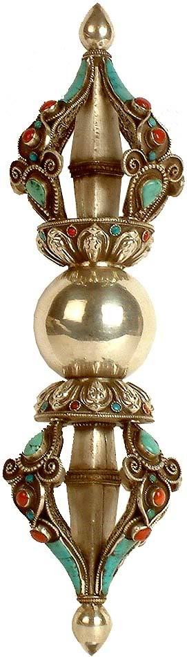 Arya Sri Lalitavistarah Maha Vaipulya Nama Dharmaparyaya Mahayana Suttram Sacred_vajra_es23
