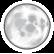 Fullmåne! S3_2F7D0004_70000000_1DED7FA26F39ED1C_w_full_moonIMAG