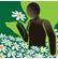 Vårjevndøgn S3_2F7D0004_78000000_08CC5B44E51E6DB3_w_collect_wildflowerIMAG