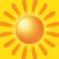Sommerdag S3_2F7D0004_78000000_0A0797B8284EFE8E_clouds_lightIMAG