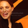 ( at home= klein-stewart ) you know i love you. || rubee Memorylapses-portman-1