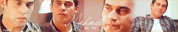 ask ve ceza/სიყვარული და სასჯელი Mehmet