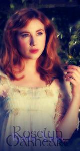 Roselyn Oakheart