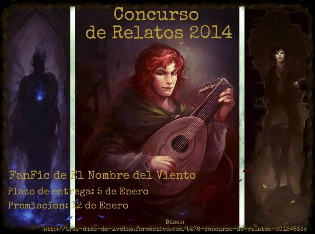 ¡Concurso de relatos 2014! Concurso2013_zps4ab5188a