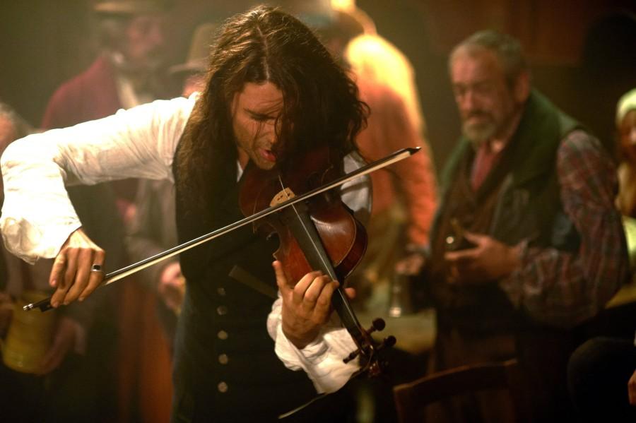 Guía de personajes del fic Paganini_zps33b5cf9a