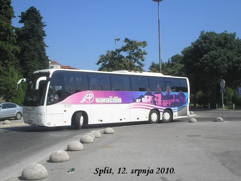 AP Varaždin (slike) APVGBR740