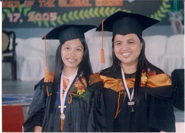 2005 graduation 1_523370190l